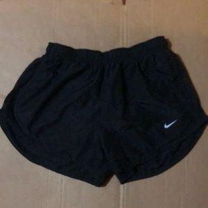 Nike Drifit Shorts